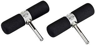 Инструмент для кузовных работ, Wire grip handle set, Bahco, BBS101