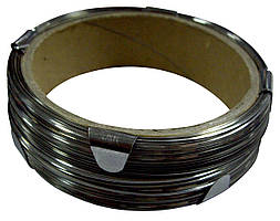Инструмент для кузовных работ, Windshield cut out wires, Bahco, BBS150S