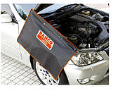 Защитное покрытие с магнитами и присосками, Bahco, BBS50