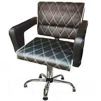 Перукарське крісло Фламінго Люкс