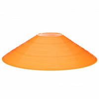 Фішки для розмітки поля SP-Planeta С-6100 1шт 5х20см кольори в асорт., Помаранчевий