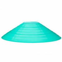 Фішки для розмітки поля SP-Planeta С-6100 1шт 5х20см кольори в асорт., Бірюзовий