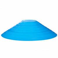 Фішки для розмітки поля SP-Planeta С-6100 1шт 5х20см кольори в асорт., Синій