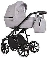 Детская универсальная коляска 2 в 1 Kunert Molto 06