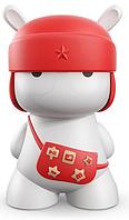 Bluetooth колонка MITU Mi Rabbit Red Гарантія 3 місяці, фото 1