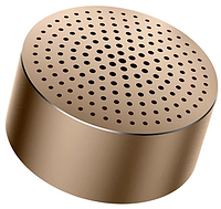 Bluetooth колонка Mi Portable Gold Гарантия 3 месяца, фото 1