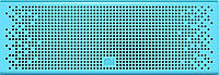 Bluetooth колонка Xiaomi Mi Speaker Blue Гарантія 3 місяці, фото 1