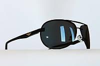 Отличные солнцезащитные мужские очки , фото 1