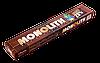 Сварочные электроды Монолит 3 мм, 2,5 кг