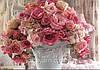 """Набір алмазної вишивки """"троянди"""""""