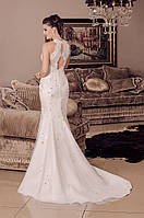 "Свадебный салон ""Helen"" +38096-290-87-84 www.helen-wedding.com.ua"