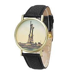 Жіночі наручні годинники Libertà Eterna