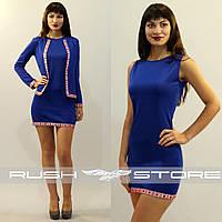 e4e37ee6c7c7 Все товары от RUSH STORE интернет-магазин женской одежды, г ...