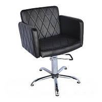 Перукарське крісло Валентио Люкс