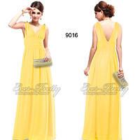 Платье в греческом стиле,  M