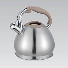 Чайник Maestro MR-1318