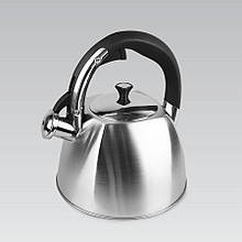 Чайник Maestro MR-1333