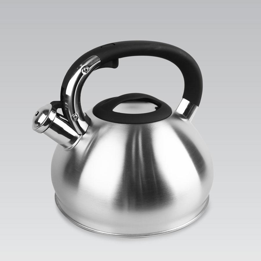 Чайник Maestro MR-1334