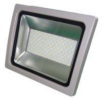 Прожектор светодиодный SMD 192 LED 100w
