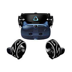 Система виртуальной реальности HTC VIVE Cosmos (99HARL000-00)