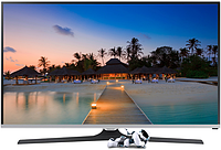 Телевизор Samsung UE40J5100 (200Гц, Full HD)