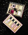 Набор из 4 парфюмов Best of Fine Fragrance Mist Victoria's Secret духи art577071 (75мл), фото 5