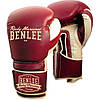 Боксерские перчатки Ben Lee GRAZIANO (199104/2025)
