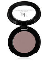 Тіні E.L.F. CosmeticsWhat's Your Name? , Pressed Mineral Eyeshadow, What's Your Name?, 0.11 oz (3 g)