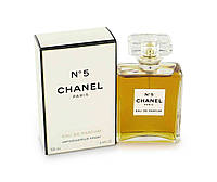 Духи женские Chanel N5 (Шанель № 5)