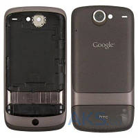 Корпус HTC G5, Nexus One Grey