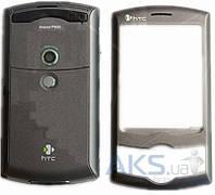 Корпус HTC Artemis P3300 Grey