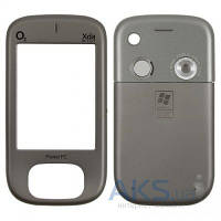 Корпус HTC S100 Grey