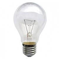 Лампа ЛОН 100 Вт Е27