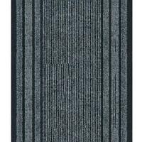 Ковровая дорожка на резине Sintelon Рекорд 802 1 м