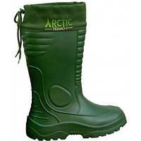 Чоловічі зимові чоботи Lemigo Arctic Termo 875 до -50
