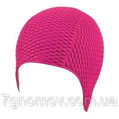 Шапочка для плавания BECO 7300 4 розовая