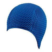 Шапочка для плавання BECO 7300 6 синя