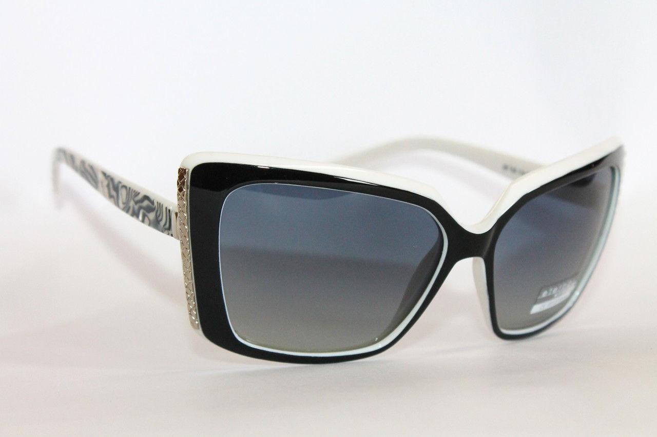 5b442166fc3c Оригинальные женские очки в модной оправе  продажа, цена в ...