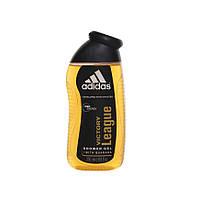 Adidas Victory League мужской гель для душа 250 мл