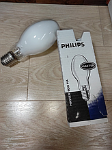 Philips MASTER SON PIA Plus 250W Фірмова Натрієва лампа ДНаТ 250 ват (не ДРЛ, а ДНАТ!!!)
