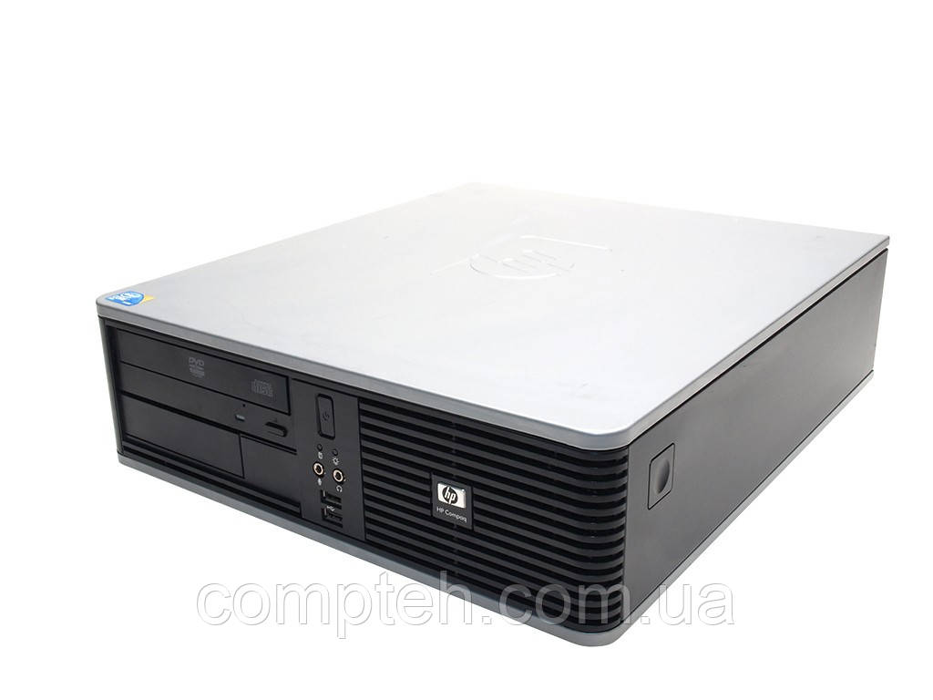 DC7900 NIC WINDOWS 7 DRIVERS DOWNLOAD