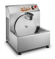 Темперирующая машина Pastaline