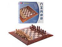Шахматы на магнитах Sprinter 2806