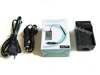 Сетевое + авто зарядное Nikon EN-EL5 ENEL5