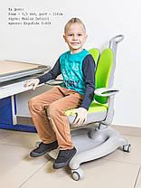 GT Y-404 | Стул ортопедический для школьника, фото 2