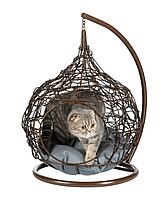 Кресло для животного подвесное