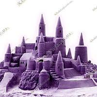 Kinetic Sand - Кинетический песок 1000г