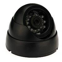 Фотокамера ТК-CAM-HL01 RS-485 (пластик)