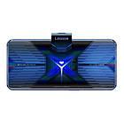 Смартфон Lenovo Legion Pro 12/256Gb Blazing Blue Qualcomm Snapdragon 865 Plus 5000 мАч, фото 3