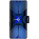 Смартфон Lenovo Legion Pro 12/256Gb Blazing Blue Qualcomm Snapdragon 865 Plus 5000 мАч, фото 4